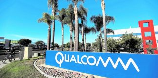 Trump bloquea a Broadcom para adquirir Qualcomm