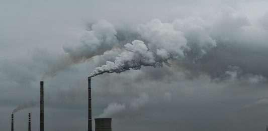 Helsinki University desarrolla la medición de la polución con redes 5G