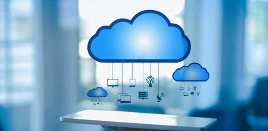 Nokia y Ericsson ofrecen soluciones de Cloud para operadores