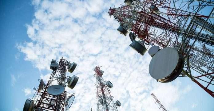 ¿Qué son las Telecomunicaciones?