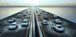 Vehículos conectados a redes móviles: Fabricación crecerá para el 2020