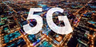 5g china ventaja a corea del sur y usa