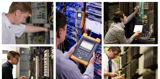 ¿Qué es la Ingeniería de Telecomunicaciones?