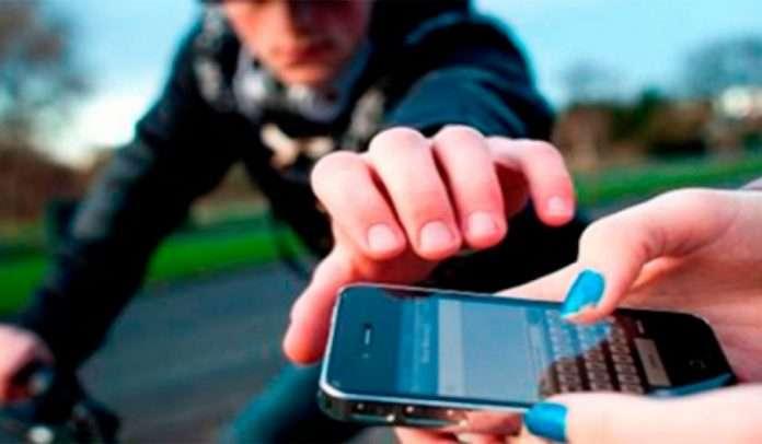 ¿Se perdio o robaron tu equipo móvil Celular? Bloquealo por IMEI o Apps