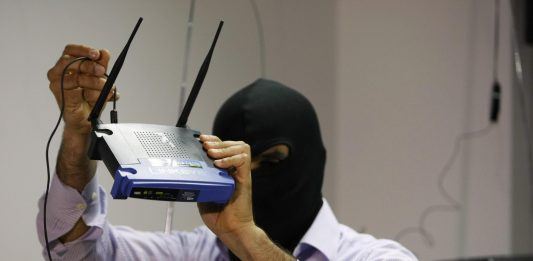 FBI pide reiniciar routers debido a un malware ruso