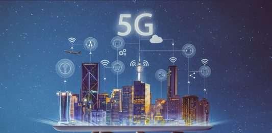 interoperabilidad 5G