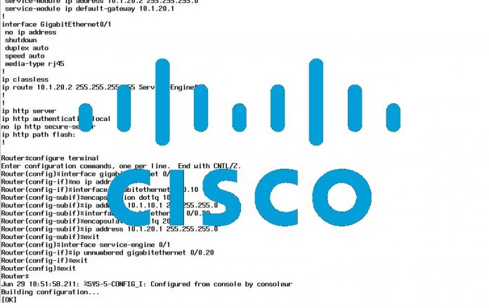 descargar cisco ios