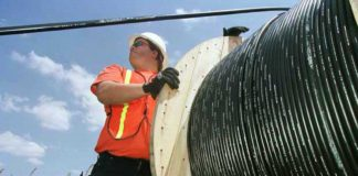 Gobierno Peruano Invertirá S/ 4,518 M. en 21 proyectos de fibra óptica Blog de redes y las telecomunicaciones