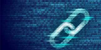 Blockchain acelera el desarrollo de productos para operadores móviles