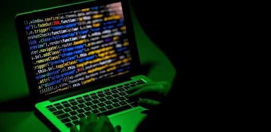 Hacker británico derribó la red de telecomunicaciones de Liberia