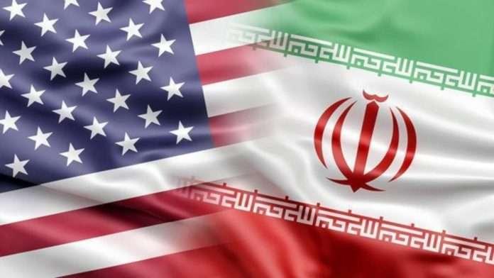 Seguridad Nacional de EE. UU. emitió alerta de ciberataques desde Irán