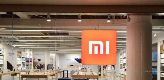 Xiaomi Invertirá más de 7 mil millones de dolares en IA y 5G