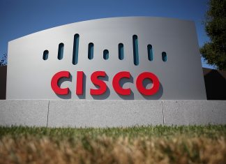 Cisco adquirirá la solución de monitoreo de Internet ThousandEyes