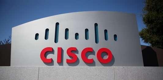 Cisco adquirirá la solución de monitoreo de Internet ThousandEyes