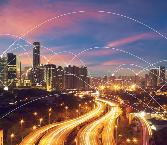 NEC y Cisco amplían su asociación estratégica para ayudar a avanzar en las implementaciones globales de redes de transporte IP 5G
